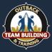 http://teambuildingcharlotte.net/wp-content/uploads/2020/04/partner_otbt.png